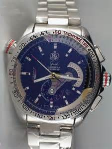 Comprar Iwc Relojes Imitacion Baratos Online