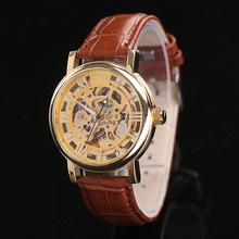 relojes automaticos suizos baratos