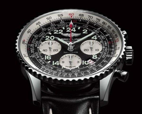 replicas relojes baratas