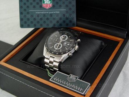 relojes replicas en mexico