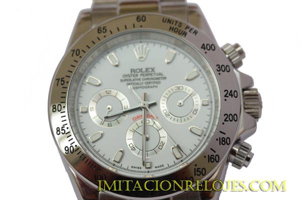replicas de relojes rolex daytona