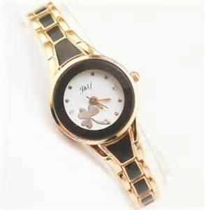 comprar relojes imitacion baratos online