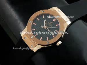 relojes replicas españa