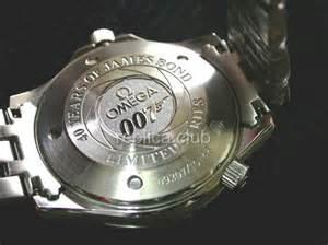 replicas suizas relojes