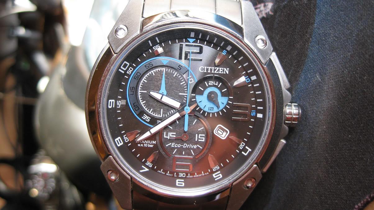 marcas relojes japoneses