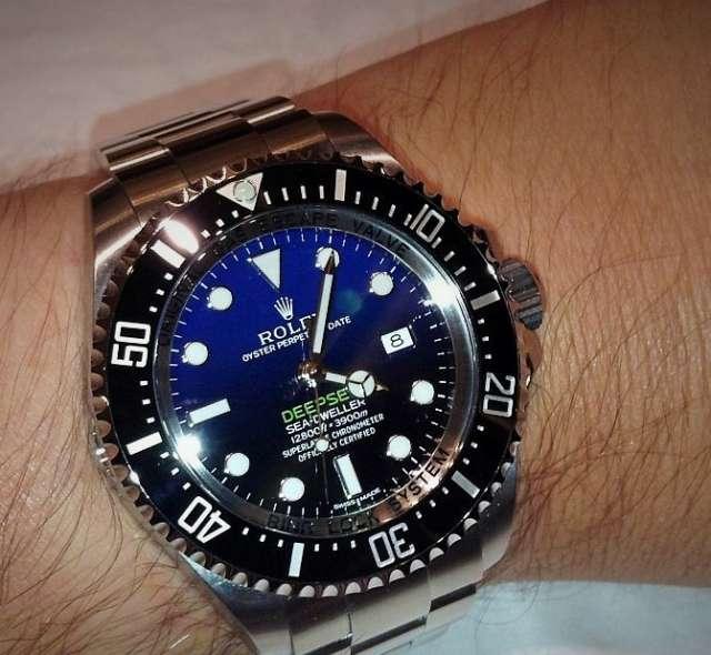 Relojes Replica Suizos 1997c4cfa4c7