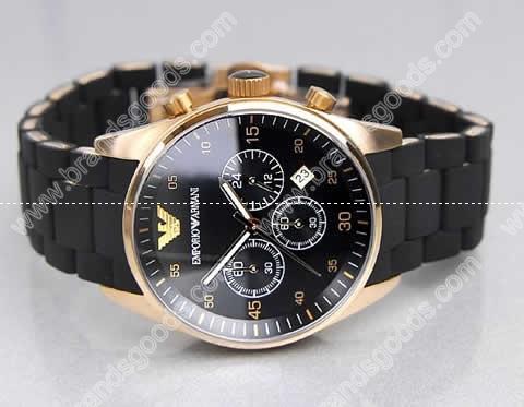 relojes baratos imitacion hombre