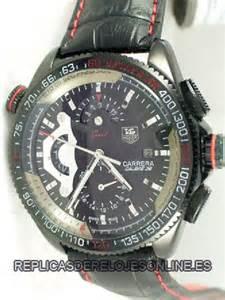 relojes replicas contrareembolso