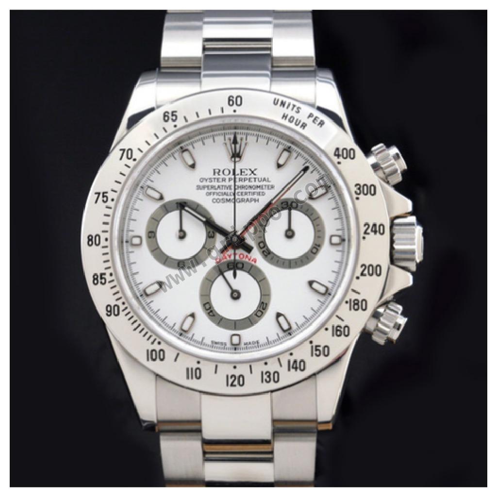 replicas de relojes de lujo contrareembolso