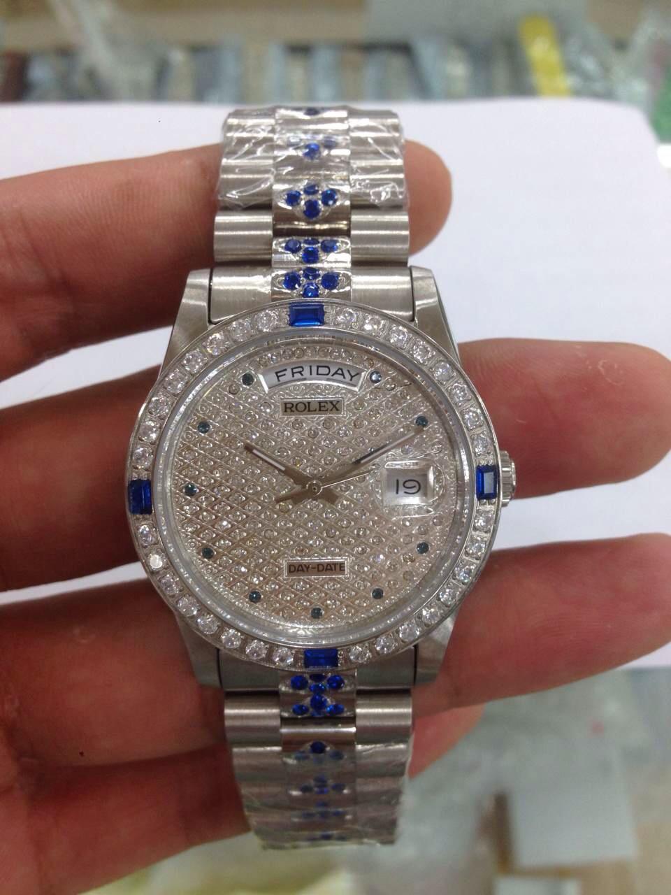Comprar Replica Relojes, Relojes China Replicas, Imitaciones De ...