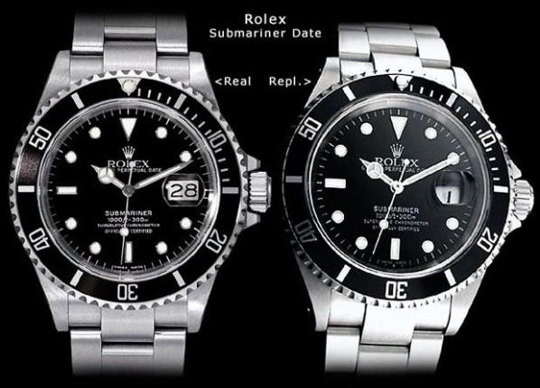 donde comprar las mejores replicas de relojes