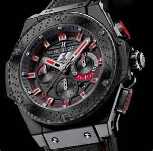 comprar relojes imitacion baratos