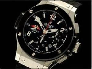 replicas de relojes rolex en colombia