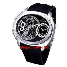 relojes cartier imitacion precios