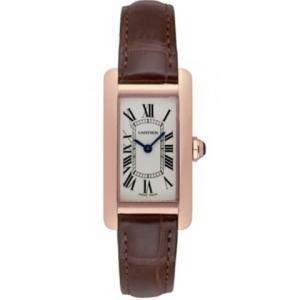 comprar replicas de relojes montblanc