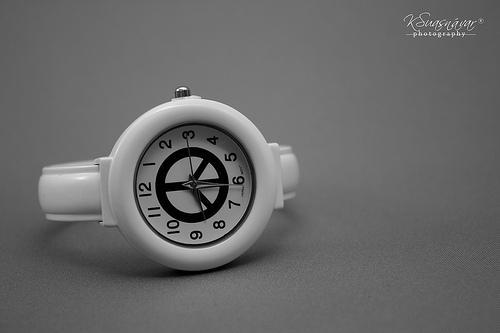 mejores replicas de relojes