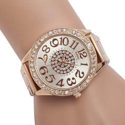 replicas de relojes hublot en españa